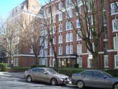 Flat to let in St Johns Wood, NW8